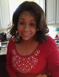 Sandi Maria Newton Stewart  February 13 1963  May 31 2018 (age 55)