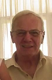 Scott C Crosbie  May 15 1934  May 24 2018 (age 84)