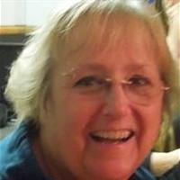 Sharon Kay Retert  November 10 1946  June 6 2018