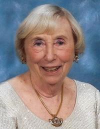 Shirley Jean Davis Homrighausen  March 19 1927  June 12 2018 (age 91)