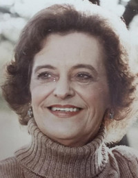 Shirley Jeanette Coulter  October 23 1935  June 13 2018 (age 82)