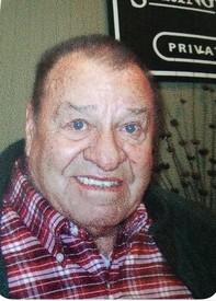 Stanley Edgar Odekirk  December 25 1932  June 14 2018 (age 85)