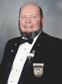 Stanley Jim J Skeats III  July 18 1946  June 17 2018 (age 71)
