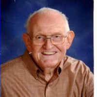 Sterling F Strause  January 4 1931  June 2 2018