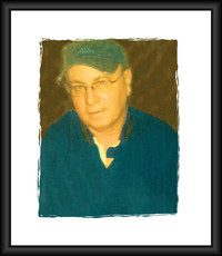 Steve E Sutton  May 28 1955  May 31 2018 (age 63)