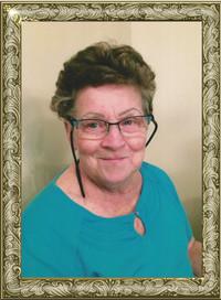Sue Price  July 8 1942  June 7 2018 (age 75)