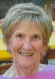 Sylvia G Domhoff  May 21 1938  June 3 2018 (age 80)