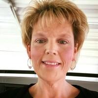 Tammy Faye Keathley  August 29 1969  May 30 2018 (age 48)