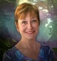 Terri Padgett Massey  January 2 1957  June 6 2018 (age 61)