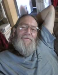 Theodore Ted Adam Schaefer  December 19 1961  June 14 2018 (age 56)