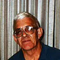 Theodore Ted Schoenfisch  January 26 1944  February 14 2018