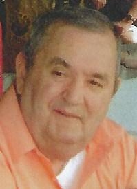 Thomas G Iskra  September 21 1943  May 30 2018 (age 74)