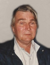 Thomas Strong  July 14 1940  June 3 2018 (age 77)