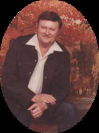 Van Porter Graham  1933  2017