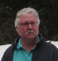 Vernon G Adams  September 26 1952  June 16 2018 (age 65)