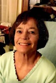 Vickie Carol Hignite Wiglesworth  June 1 2018