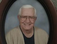 Victor Thomas Spanel  December 21 1923  June 17 2018 (age 94)