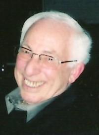 Vincent A Canzoneri  December 22 1935  June 11 2018 (age 82)