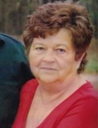 Virginia Jenny Wicker Allen  1948  2018
