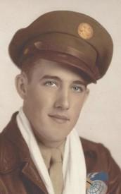 Wallace Wally E Riegel  September 28 1927  June 17 2018 (age 90)