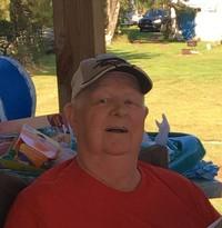 Walter Lee Allen Sr  February 6 1943  June 8 2018 (age 75)