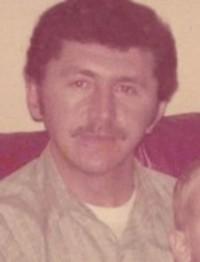 Walter Louis