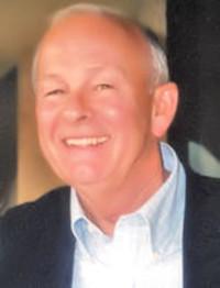 Wayne Arthur Lawton  1940  2018