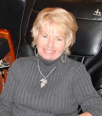 Wendy Lee Elrod  August 24 1946  June 2 2018 (age 71)