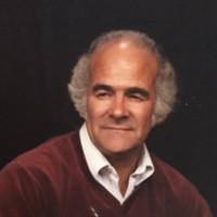 William Conrad Gonzalez  November 16 1933  June 3 2018