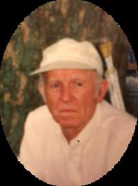 William D Rowe Jr  1923  2018