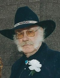 William E Manthey  May 28 1942  June 12 2018 (age 76)