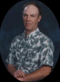 William Howard Bill Chamblee  1957  2018