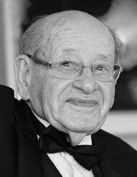 William J Koch  January 29 1929  June 8 2018 (age 89)