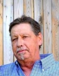 William Paul Schramm  May 20 1951  June 14 2018 (age 67)
