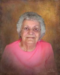 Wilma Louise Sanders Hathaway  September 14 1926  May 30 2018 (age 91)