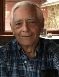 Wilmer Arthur Kannenberg  2018