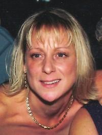 Yvonne Yacovelli  September 8 1962  June 17 2018 (age 55)