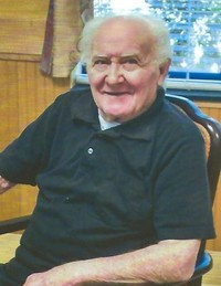 r Burnett Fennell  September 11 1938  June 16 2018 (age 79)