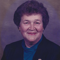 Angeline Marie Bayer  April 23 1932  June 30 2018