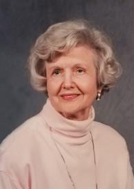 Annette Rigdon Bradford Swan  June 1 1919  June 29 2018 (age 99)