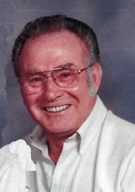 BILLY JUNIOR O'NEAL  October 24 1934  June 29 2018 (age 83)