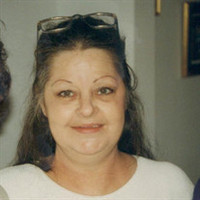 Barbara Curlee  November 3 1946  June 29 2018