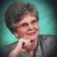 Barbara Jean Knapp  September 21 1940  June 29 2018
