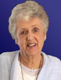 Beverly Jean Haynes  2018