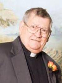 Bob James Robert Price  July 6 1935  June 30 2018 (age 82)