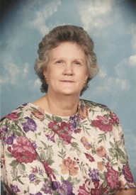 Carolyn Braswell Bass  July 31 1945  June 30 2018 (age 72)