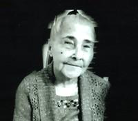 Cecilia Guilloty  December 14 1927  June 29 2018 (age 90)