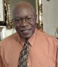 Charles D Kinney  January 29 1947  June 28 2018 (age 71)