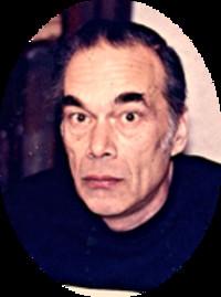 Charles DiMartini  1937  2018
