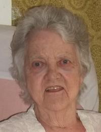 Clara E Herrin  January 26 1931  June 29 2018 (age 87)